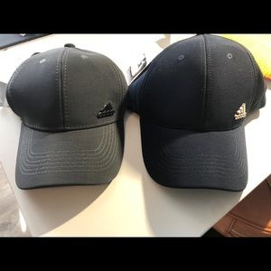 Adidas hat bundle